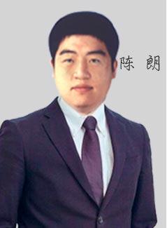 社科赛斯逻辑讲师陈朗