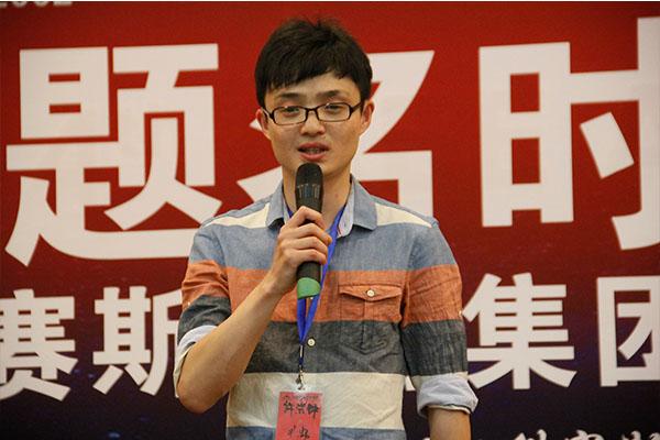 http://shanghai.mbaschool.com.cn/uploadfile/2016/0127/20160127051838882.jpg