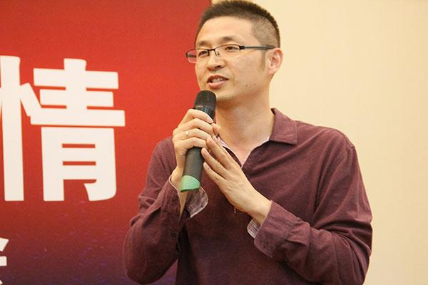 http://shanghai.mbaschool.com.cn/uploadfile/2016/0127/20160127051845673.jpg