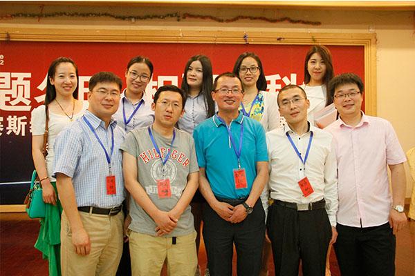 http://shanghai.mbaschool.com.cn/uploadfile/2016/0127/20160127051851259.jpg