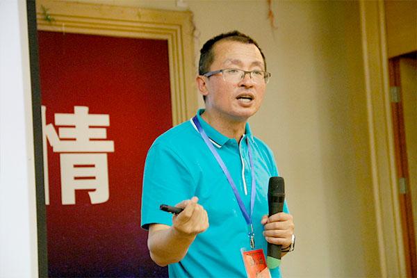 http://shanghai.mbaschool.com.cn/uploadfile/2016/0127/20160127051853668.jpg