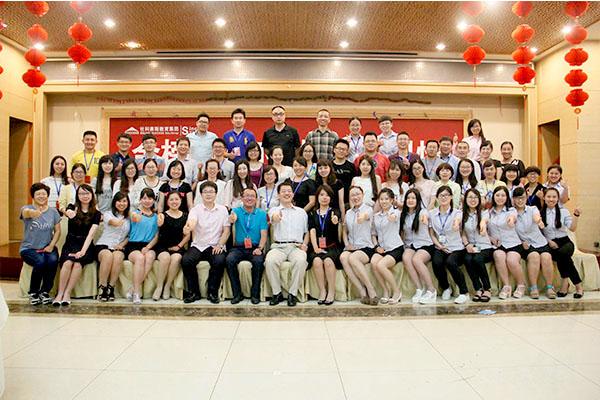 http://shanghai.mbaschool.com.cn/uploadfile/2016/0127/20160127051854106.jpg