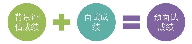 C:\Users\Puren\Desktop\20150416123209_4811.png