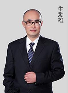 社科赛斯逻辑讲师牛渤雄