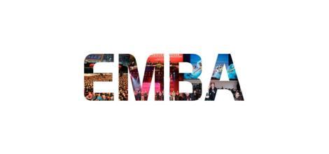 全国各院校2020年EMBA提前面试信息汇总(更新中)