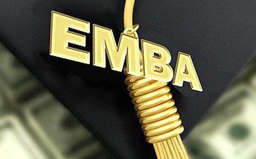 备战2020,EMBA报考指南